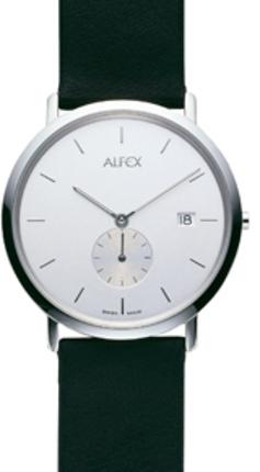 Alfex 5588/005