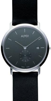 Alfex 5588/006