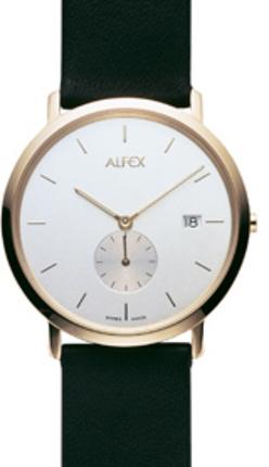 Alfex 5588/025