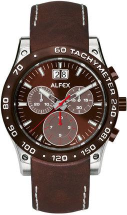 Alfex 5586/390