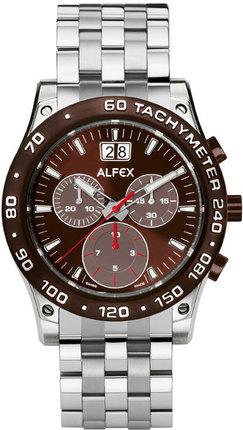 Alfex 5586/608