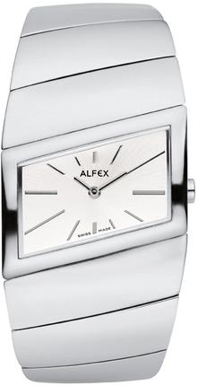 Alfex 5591/001