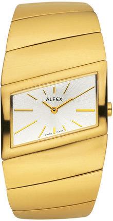 Alfex 5591/021