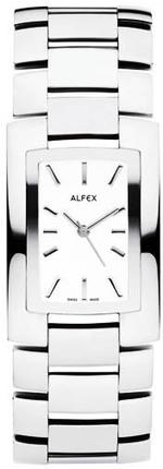 Alfex 5593/001