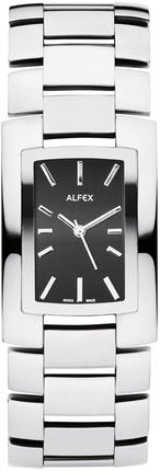 Alfex 5593/002