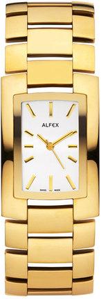 Alfex 5593/021