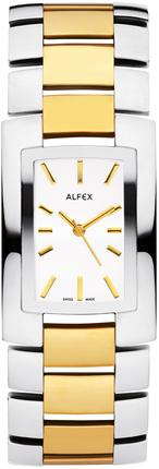 Alfex 5593/041
