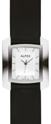 Alfex 5597/005