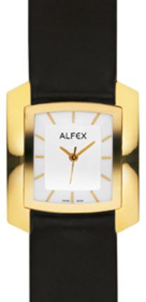 Alfex 5597/025