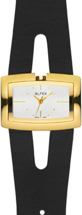 Alfex 5598/025
