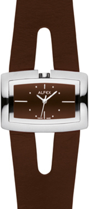 Alfex 5598/118
