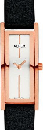 Alfex 5576/617