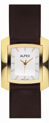 Alfex 5597/142