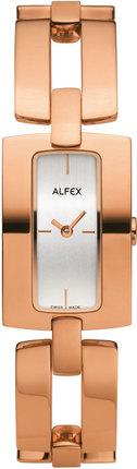 Alfex 5584/613
