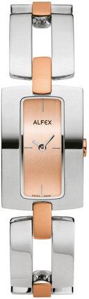 Alfex 5584/614
