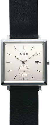 Alfex 5479/015