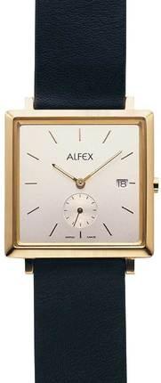 Alfex 5479/035