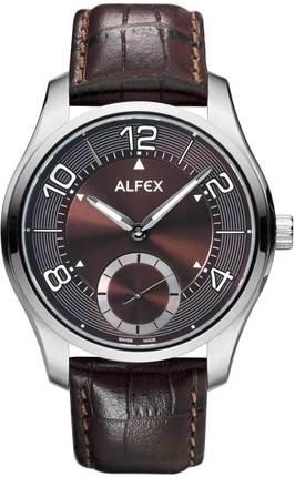 Alfex 5561/618