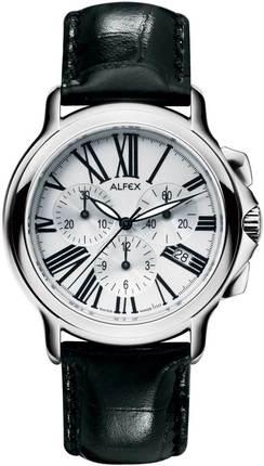 Alfex 5569/609