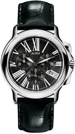 Alfex 5569/710
