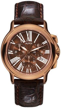 Alfex 5569/719