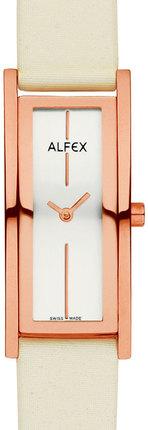 Alfex 5576/615