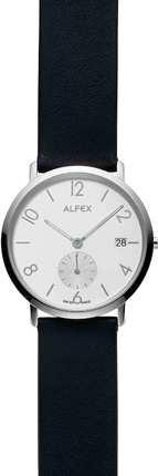 Alfex 5588/007