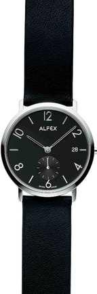 Alfex 5588/008