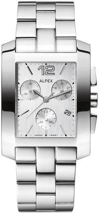 Alfex 5599/003