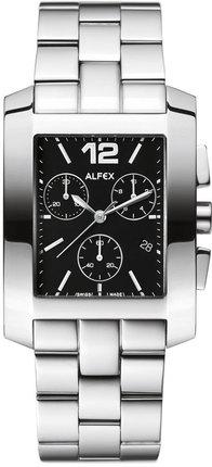 Alfex 5599/004