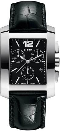 Alfex 5599/008