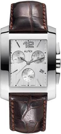 Alfex 5599/145