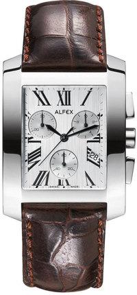 Alfex 5599/150