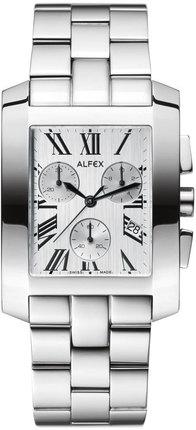 Alfex 5599/369