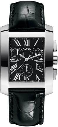 Alfex 5599/610