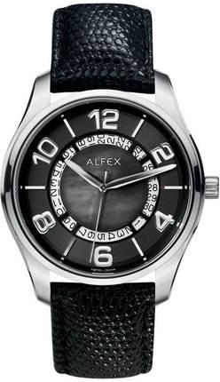 Alfex 5600/018