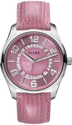 Alfex 5600/621