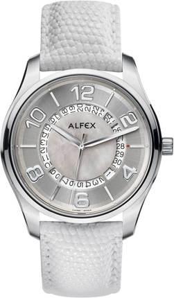 Alfex 5600/622