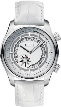 Alfex 5601/627