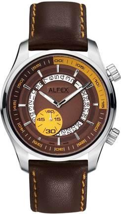 Alfex 5602/623