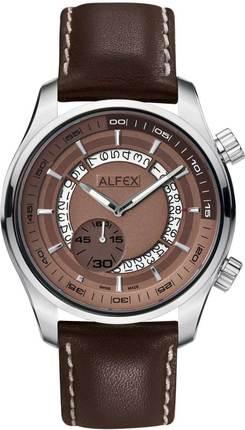 Alfex 5602/624