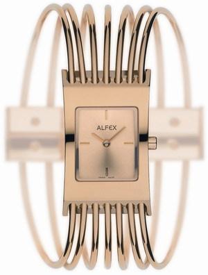 Alfex 5580/779