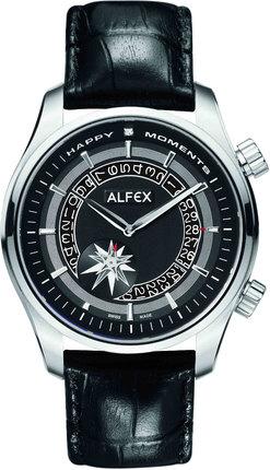 Alfex 5601/308
