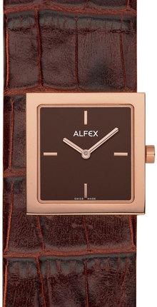 Alfex 5604/636
