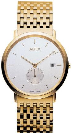 Alfex 5468/021