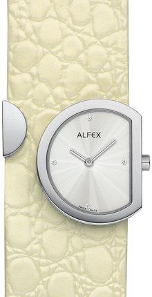 Alfex 5603/631