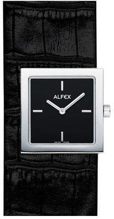 Alfex 5604/606