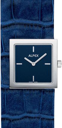 Alfex 5604/634