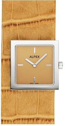Alfex 5604/635