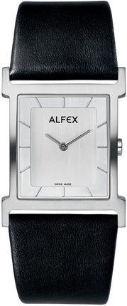 Alfex 5606/651